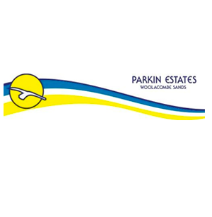 Parkin Estates