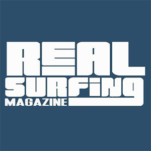 Real Surfing Magazine