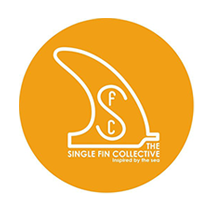 Single Fin Collective