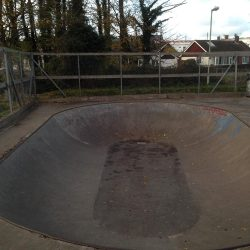 Braunton skate bowl fundraising appeal launched