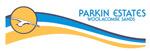 Parkin Estates