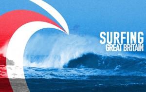 Surfing GB